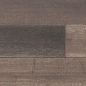 parchet-country-smoked-grey