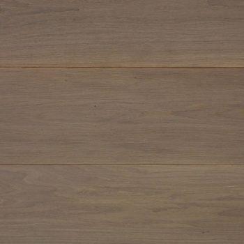 parchet-courchevel-loft-600x600