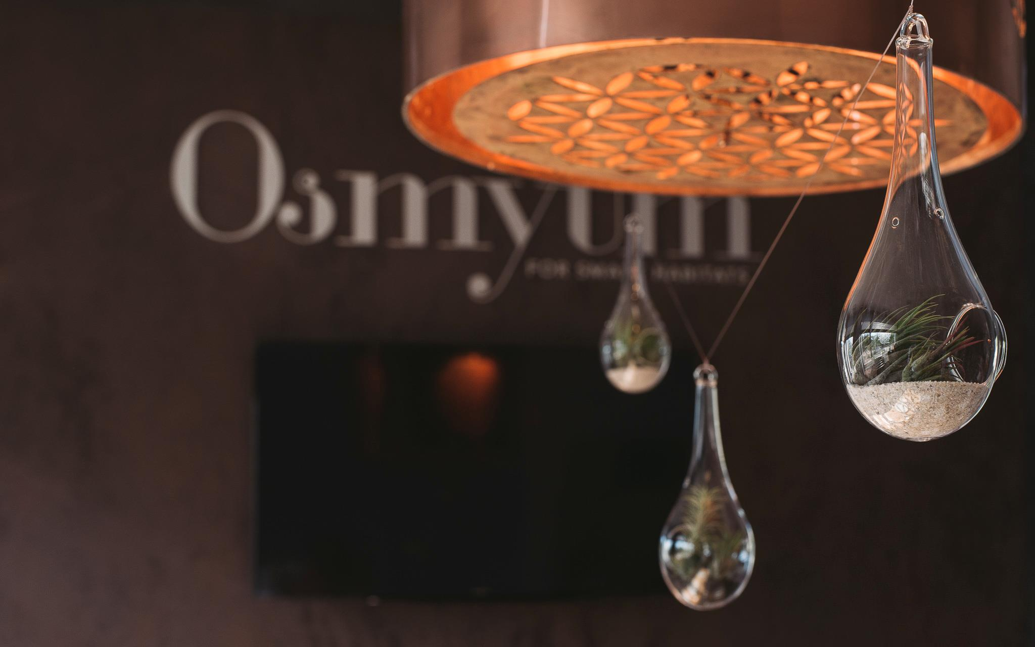 evenimente osmyum showroom bucuresti design interior decoratiuni interioare