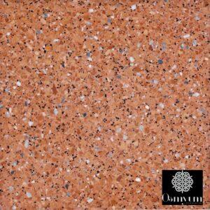 Terrazzo cu ciment pentru interior