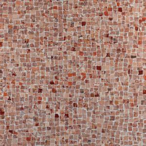 Terrazzo Mosaic