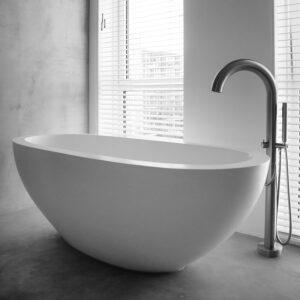 Colectia Moloko cazi de baie