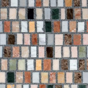 Terrazzo Texturi
