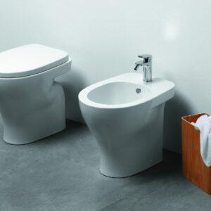 Colectia Pratica WC si bideu