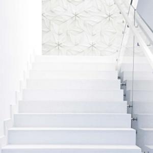 Placari beton pentru scari