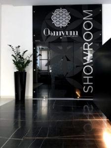 showroom-osmyum-1