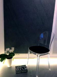 showroom-osmyum-13