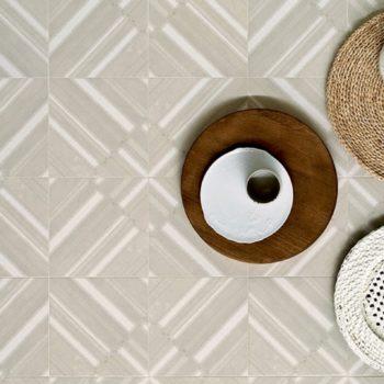 placi ceramice osmyum