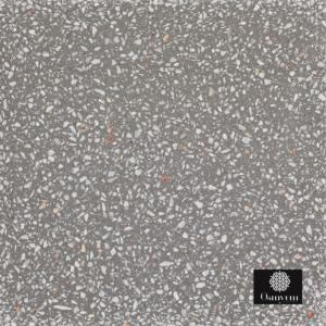 terrazzo osmyum bucuresti