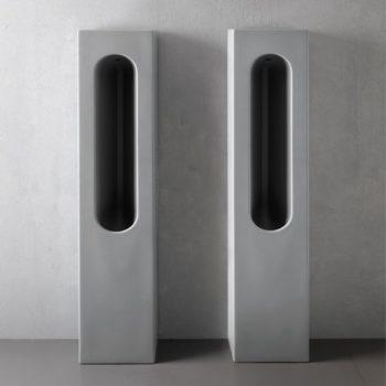 urinal pisoar