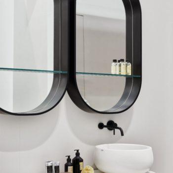 oglinda pentru baie