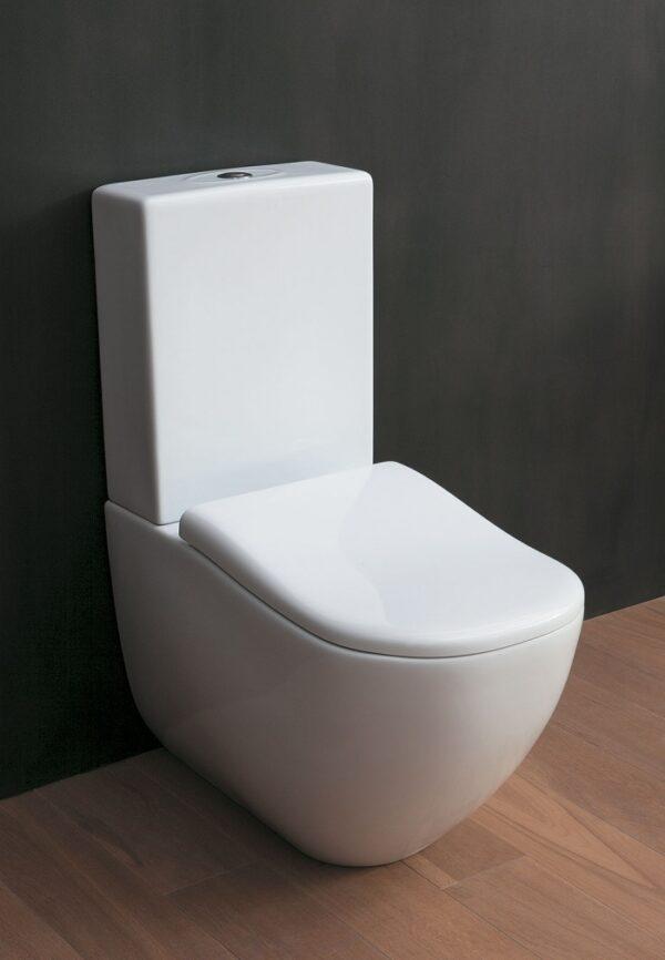 wc bideu urinal bucuresti