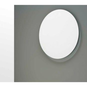 oglinzi pentru baie osmyum bucuresti