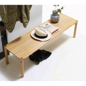 scaun bucuresti osmyum