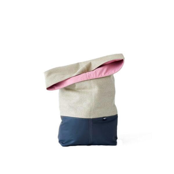 sac pentru depozitare