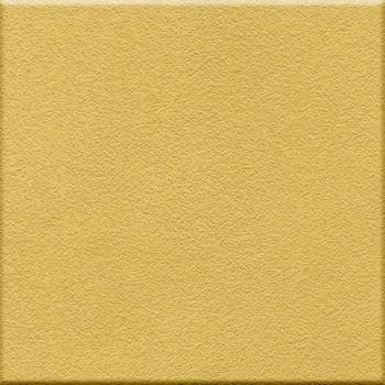 placari ceramice ormyum bucuresti