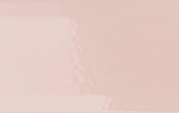 placari ceramice osmyum bucuresti
