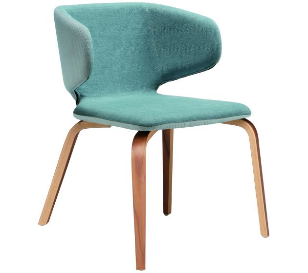 scaun osmyum bucuresti