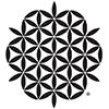osmyum logo